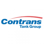 Contrans Tank Group LP