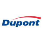 Transport Dupont