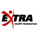 EXTRA MULTI-RESSOURCES