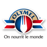 Olymel-Transport Transbo Inc.