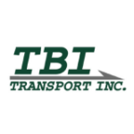 TBI Transport Inc.