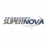 Transport Supernova