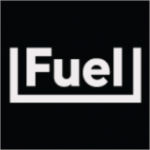 Camion Fuel