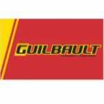 Guilbault Transport