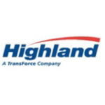 Highland Transport