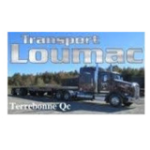 Transport Loumac