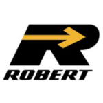 Robert Transport