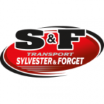 Transport Sylvester & Forget Inc.