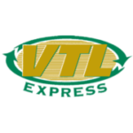 VTL TRANSPORT