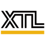 XTL Transport Inc