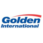 Golden International