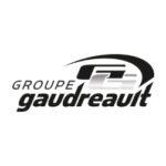 Groupe Gaudreault