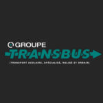 Groupe Transbus