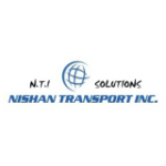 Nishan Transport Inc.