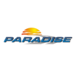 Paradise Moving Services Inc.
