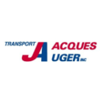 Transport Jacques Auger