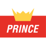 Prince Logistic Services