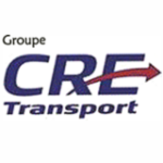 Groupe CRE Transport