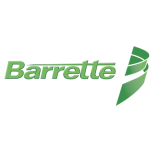 Barrette Structural