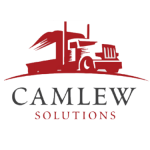 Camlew Solutions