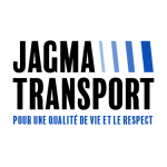 Jagma Transport