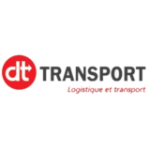 DT Transport