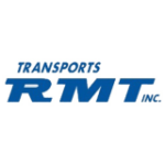 Transport RMT Inc