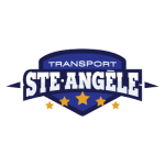 Transport Ste-Angèle
