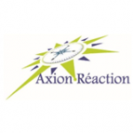 Axion Réaction